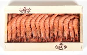 cocedero-de-mariscos-gamba-cocida-refrigerada