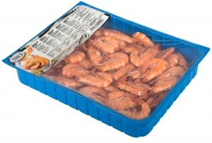 cocedero-de-mariscos-langostino-cocido-refrigerado