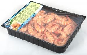 cocedero-de-mariscos-langostino-cocido-salvaje-refrigerado