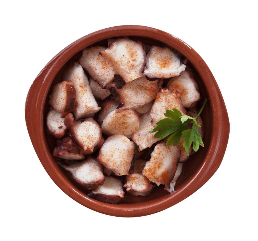 cocedero-de-mariscos-pulpo-cocido-congelado-pasteurizado