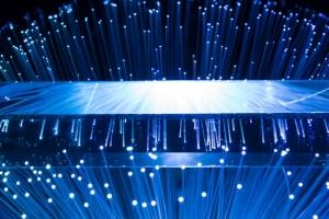 Invertimos en fibra óptica de máxima velocidad
