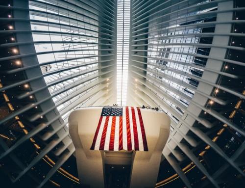 Los Aranceles de EUA a la Unión Europea