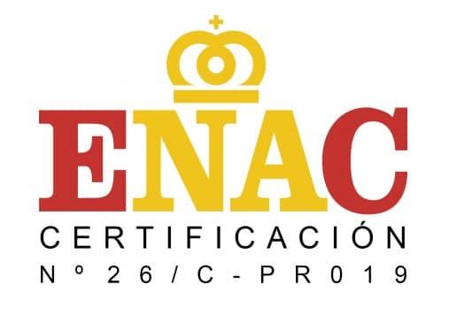 Certificación SAE para exportación pescado